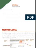 Pc Powerpoint