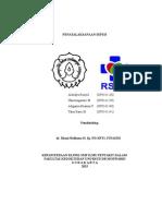 BAB 2 refrat print.doc
