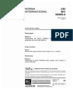 IEC 60099-4-Pararrayos_Oxido_metalico-Espanol.pdf