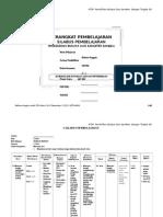 silabus-b-inggris-kelas-1-6-140827050612-phpapp01 (1).doc