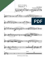 194434168-Danzon-n2-Oboe