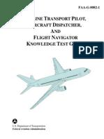 ATP Info