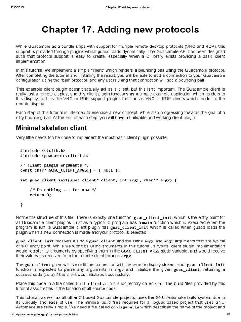 Guacd chapter 17 hypertext transfer protocol software baditri Gallery