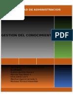 VENTAJA-COMPETITIVA-Y-NATURALEZA-DE-LA-VENTAJA-COMPETITIVA.docx