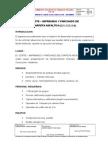 PETS. CORTE, IMPRIMADO Y PARCHADO..doc