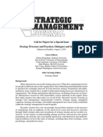 dialogues-and-intersections.pdf