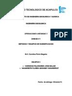 METODOS Y EQUIPOS DE HUMIDIFICACION.docx