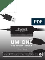 UM-ONEMK2_e03_W