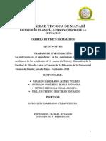PROYECTO DE MATEMATICAS.docx