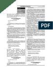 99 P01-PCM-ISO17799-001-V2