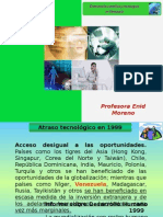 eldesarrollocientficoytecnolgicoenvzla-110517055315-phpapp02
