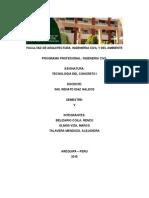 PESO ESPECIFICO DEL AGREGADO GRUESO.docx