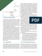 Manual Drenaje Sanitario Semarnat_parte5
