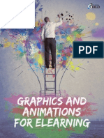 131 tips for graphics and animations