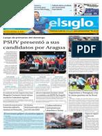 edicionimpresaelsiglomartes30-06-2015.pdf
