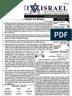 Bulletin 254 (20.2.2010) Truma