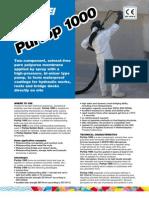 2126_purtop1000_gb.pdf