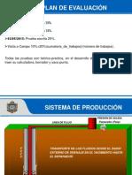 Diapositivas de Produccion