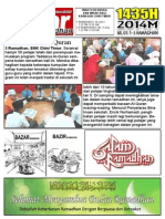 buletin Ramadhan 01
