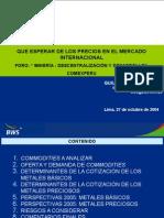 foro_27102004-Guillermo Díaz (1).ppt