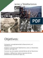 Democraciasytotalitarismos Clase Arc 4 de Junio RCV