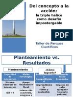 economia -internacional-01-Parque tecnologico.ppt