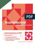 SuplementoobjetivosIIIyIV.pdf