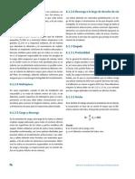 Manual Drenaje Sanitario Semarnat_parte10