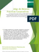 Código de Mejores Prácticas Corporativas.pptx
