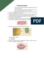 Exercicios de prisma.pdf