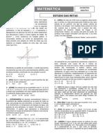 FUNÇÃO AFIM LAURA 2.pdf