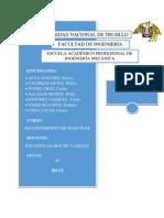 PRACTICA-DE-PARETO.pdf