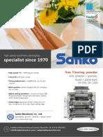 Jul15_Product Finder_180x255HC_Sanko (1).pdf