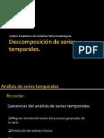 04_Análisis dominio de la  frecuencia_descomposición