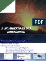 2Movimiento en dos dimensiones.pdf