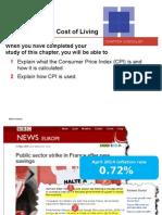 Chapter 3_Monitoring Inflation_FEB2014_Student Full(Jae Ians)