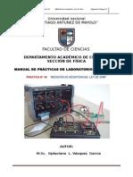 PRACTICA DE LABORATORIO N° 04 FISICA III (2)