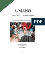 A-MANO_La_Guía