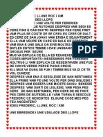 CARTAFEDE2P4