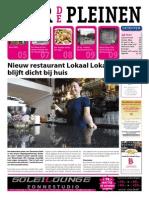 Over de Pleinen_Over Deventer_juli 2015