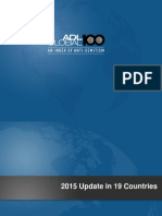 ADL Global 100 Executive Summary2015