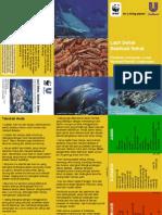Seafoodguide Indonesia