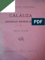 stere_sah_istoria_sahului-1912-Costin.pdf