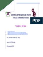 Neumática e Hidráulica240420015