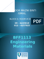 BFF_EM_LEC01 SEM 1 2013-2014