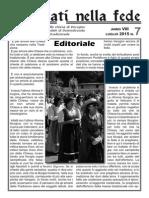 rnf 7_2015.pdf