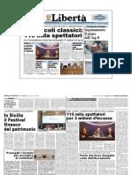 Libertà Sicilia del 30-06-15.pdf
