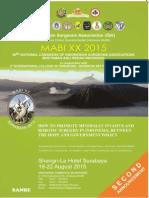2ND-ANNOUNCEMENT-MABI-XX-2015.pdf