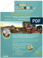 3RD-ANNOUNCEMENT-MABI-XX-2015.pdf