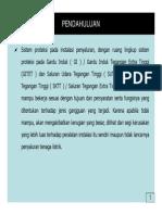sistem proteksi.pdf